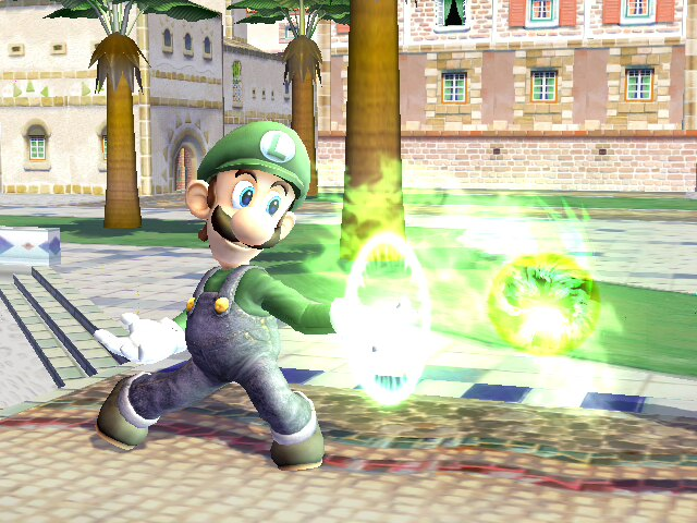 File:Luigi fireball.jpg