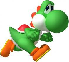 File:Yoshi Mario Party 8.jpg
