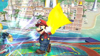 File:Mario cape.png