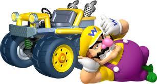 File:Mario Kart 7 Wario.jpg