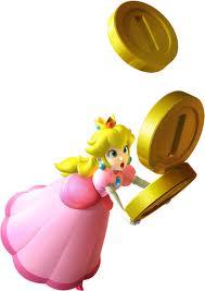 File:Mario Party DS Peach.jpg