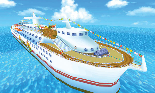 File:GCN Daisy Cruiser.png