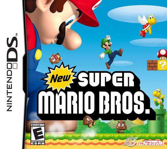 File:New Super Mario Bros. Box.jpg