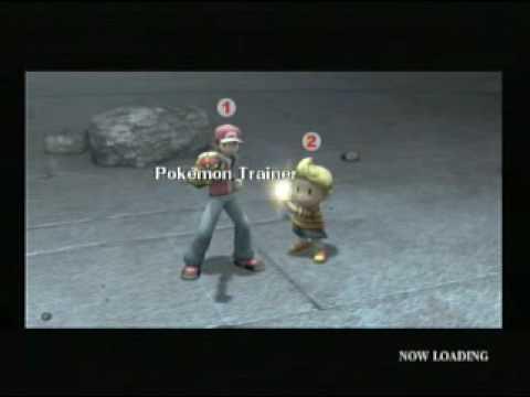 File:Galleom vs. lucas and pokemon trainer.jpg