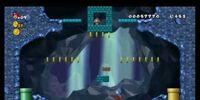 World 1-2 (New Super Mario Bros. Wii)