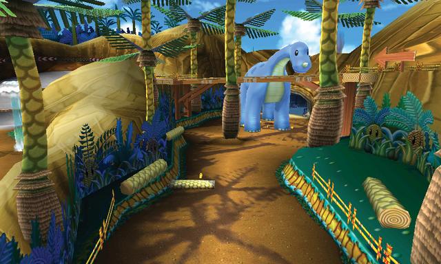 File:GCN Dino Dino Jungle.png