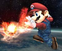 File:Mario fireball.jpg