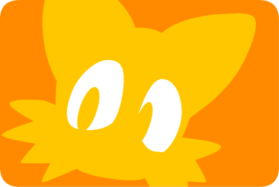 File:MyS emblem Tails.png