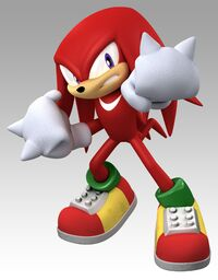 2008Knuckles