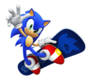 Sonic (Vancouver)