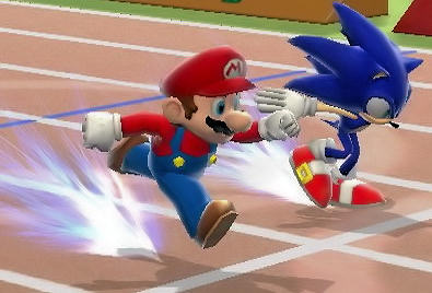 File:Mario-and-sonic-compete-in-the-olympics.jpg