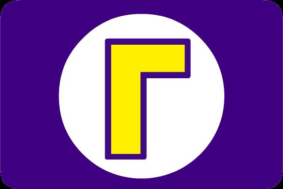 File:MyS emblem Waluigi.png