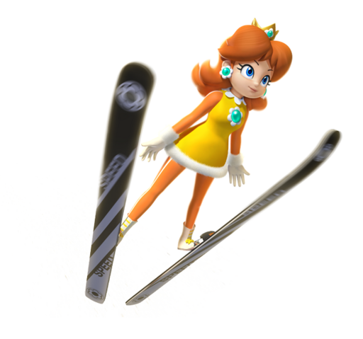 File:2014Daisy.png