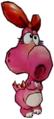 54px-Birdo Captain Rainbow