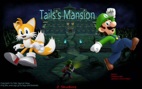 Tails's-Mansion-Wallpaper-a