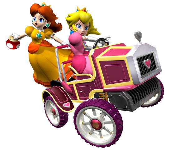 File:Peach y Daisy (mkdd).png