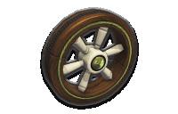 File:WoodTiresMK8.png