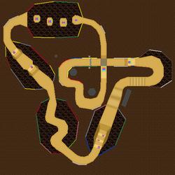 MKDSmap4-1