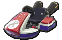 File:StandardKartBodyMK8.png