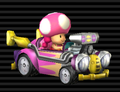 File:120px-MiniBeast-Toadette.png