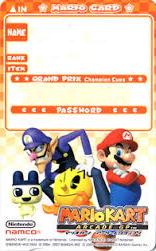 File:Mario Card (3).png