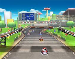 File:Mario Circuit (Super Smash Bros. Brawl).png