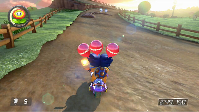 File:17-mario-kart-8-gameplay-1.jpg