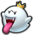 File:MK8DX King Boo Icon.png