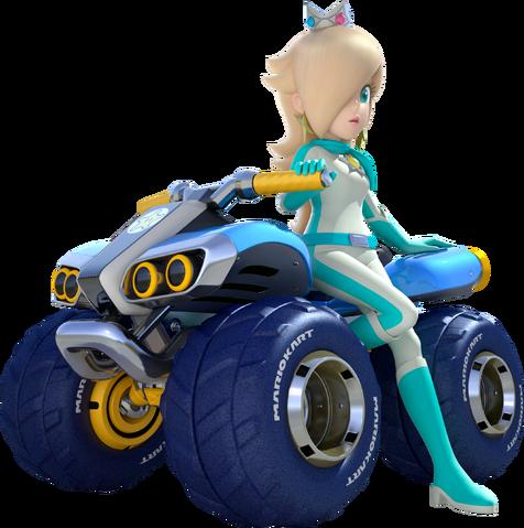 File:Rosalina (Mario Kart 8).png