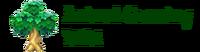 Animal Crossing Wiki (Wordmark)