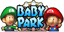 File:BabyParkLogo-MKDD.png