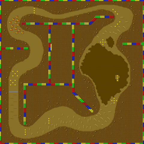 File:SNES Choco Island 2.png