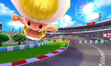File:Toad Circuit.png