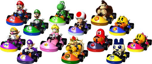 File:List of Mario Kart GP characters..jpg