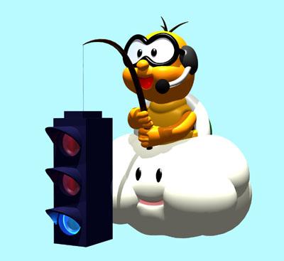 File:Lakitu (Mario Kart 64).jpg