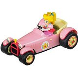 File:Mario Kart Toys (Royale).jpg