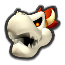 File:MK8 Dry Bowser Icon.png