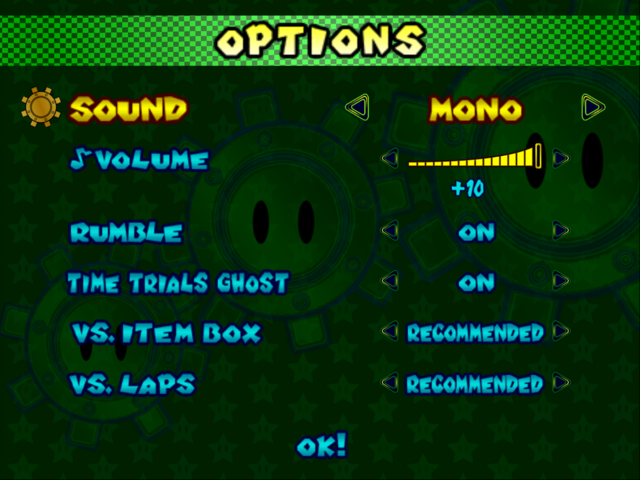 File:MKDD Options.png