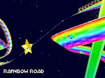 File:215px-Rainbow RoadDS.png