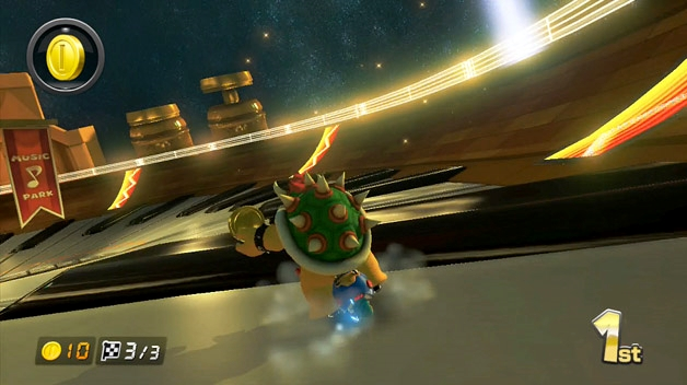 File:Lead1-mario-kart-8-gameplay.jpg