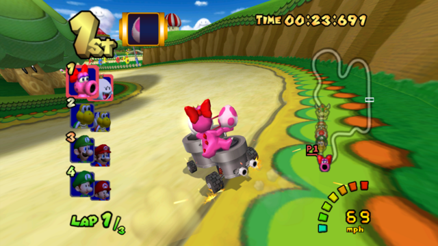 File:MKDD Mario Circuit 6.png