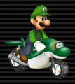 File:107px-DolphinDasher-Luigi.png