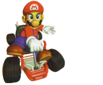 File:Mario64.png