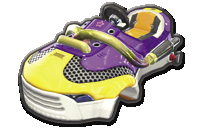File:SneakerBodyMK8.png
