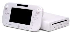 File:Wii U Console and Gamepad.png