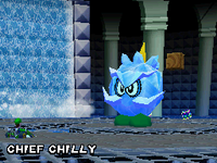 200px-MKChief Chilly
