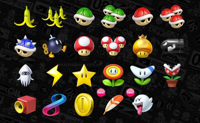 File:Mario-kart-8-deluxe-new-items.jpg