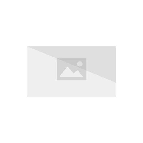 Koopa Troopa racing on his beach course in Mario Kart 7