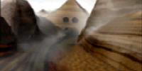 Choco Mountain