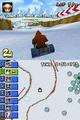 Thumbnail for version as of 23:25, November 10, 2011